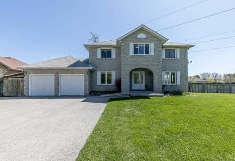 71 Sand Road, East Gwillimbury