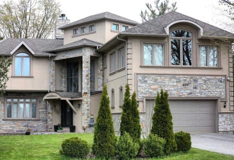 102 Lakeview Avenue, Whitchurch Stouffville