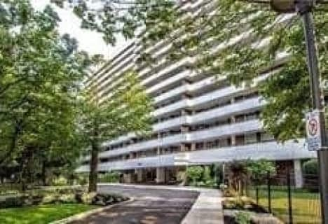 1 Royal Orchard Boulevard, Unit 1009, Markham