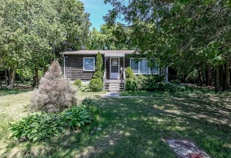 16655 Kennedy Road, Whitchurch Stouffville
