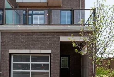 8200 Pine Valley Drive, Unit 01, Vaughan