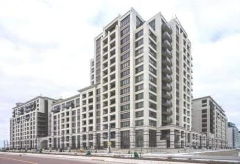 99 South Town Centre Boulevard, Unit 311, Markham