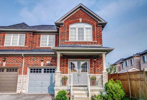 80 Northway Avenue, Whitchurch Stouffville