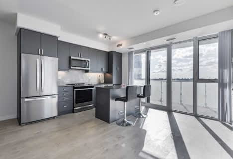 7895 Jane Street North, Unit 706, Vaughan