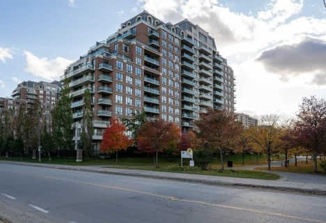 350 Red Maple Road, Unit 312, Richmond Hill