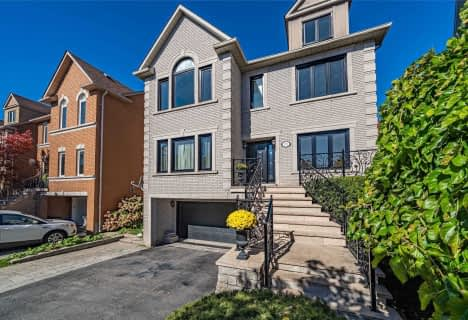 152 Theodore Place, Vaughan