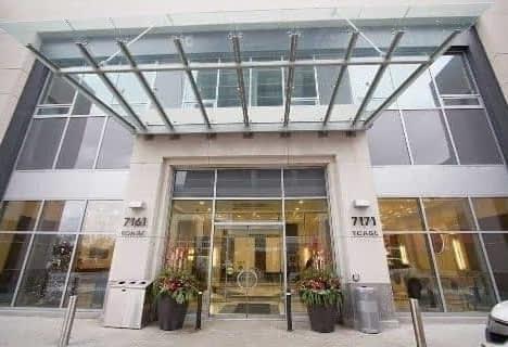 7161 Yonge Street, Unit Lph2-, Markham