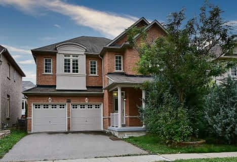 341 Summeridge Drive, Vaughan