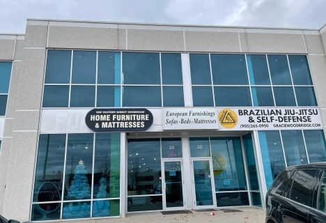 7500 Highway27, Unit 24, Vaughan