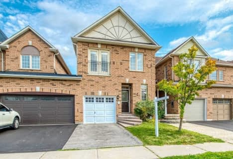 3 Ebony Gate, Richmond Hill