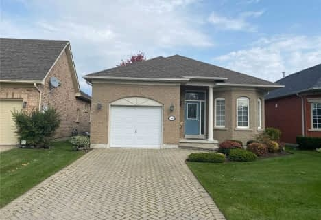 19 Lord Byron Road, Whitchurch Stouffville