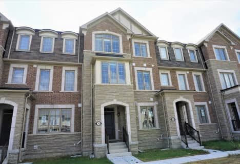 35 Casely Avenue, Richmond Hill
