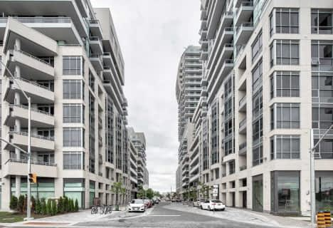 9205 Yonge Street, Unit 201, Richmond Hill
