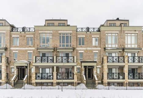 10 Dunsheath Way, Unit 216, Markham