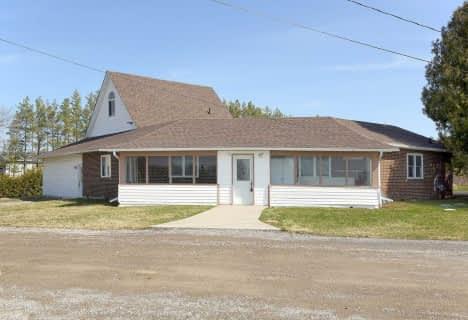 21025 Lakeridge Road, Brock