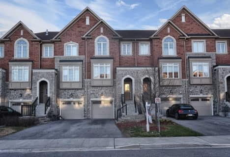 214 Appleton Court, Newmarket