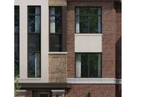 Blk 4 Puisaya Street, Unit 02, Richmond Hill