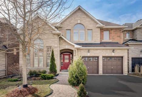 738 Valley Green Trail, Newmarket