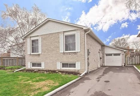 299 Plymouth Trail, Newmarket