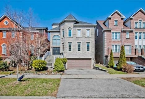 108 Theodore Place, Vaughan