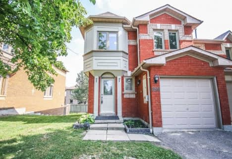 899 Caribou Valley Circle, Newmarket