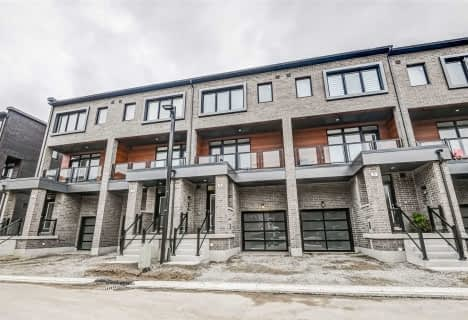 37 Shatner Turnabout Road, Vaughan