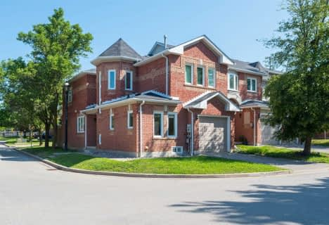 896 Caribou Valley Circle, Newmarket