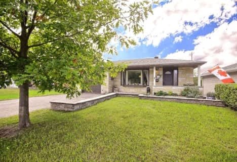16802 Bayview Avenue, Newmarket