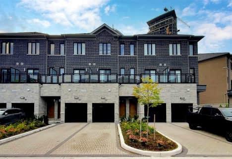 103 Feeney Lane, Markham