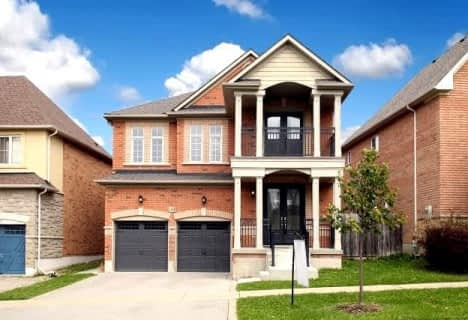 142 Old Colony Road, Richmond Hill