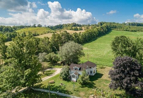 2692 Conc 8 Nottawasaga Road South, Clearview