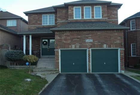 19 Prince Of Wales Drive, Barrie