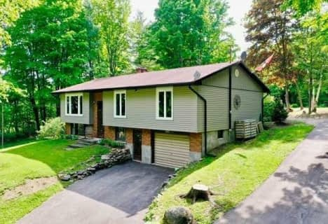 728 13 Line North, Oro Medonte
