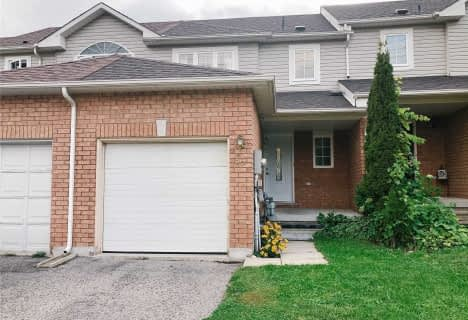 50 Beacon Road, Barrie
