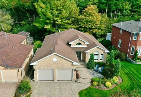 12 Gables Way, Barrie