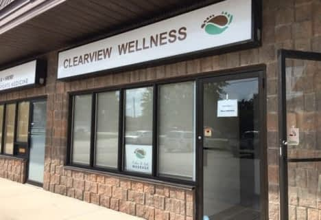 7460 County Road 91, Unit #2, Clearview