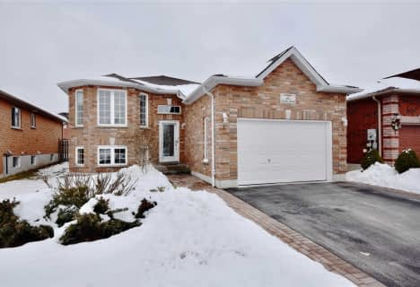 15 Kraus Road, Barrie