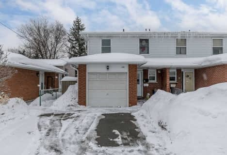 25B Cundles Road, Barrie