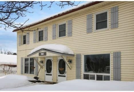 106 Mill Street, Unit A & B, Clearview