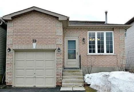 39 Willow Drive, Barrie