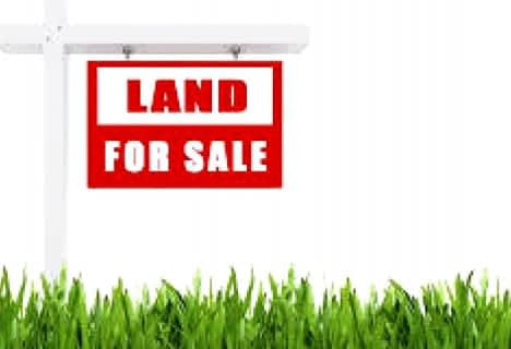 12669 County Road 27 - Lot14, Springwater
