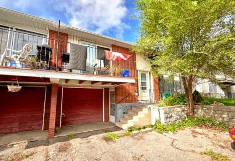 242A Bayfield Street, Barrie