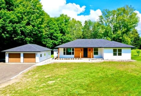 2783 Old Second Road South, Springwater