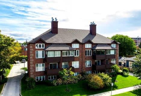 215 Pine Street, Unit 07, Collingwood