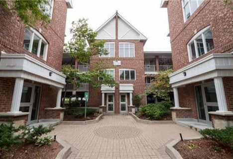 75 Bristol Road East, Unit 188, Mississauga