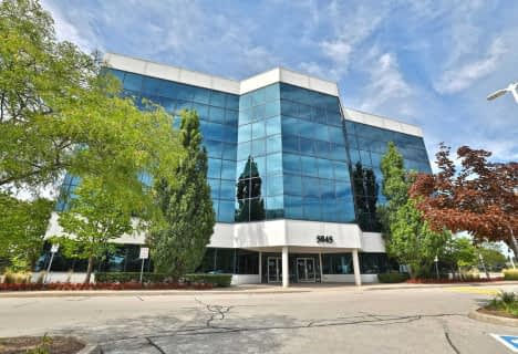 5045 South Service Road, Unit 201, Burlington