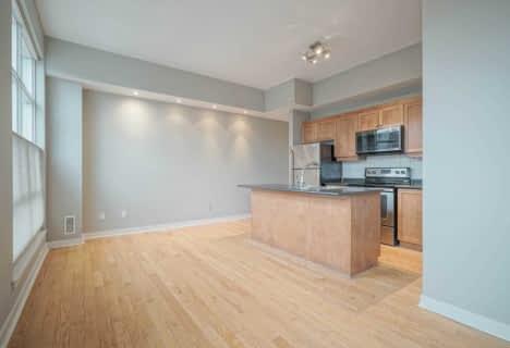 1398 Bloor Street West, Unit 04, Toronto