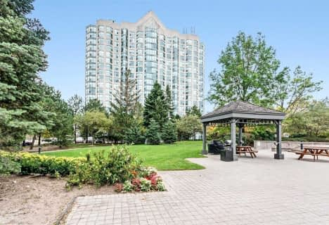 2177 Burnhamthorpe Road West, Unit 1005, Mississauga