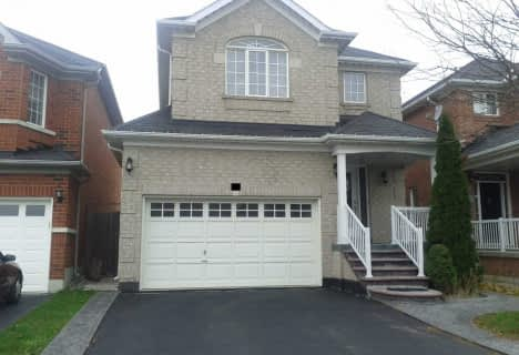 38 Gold Hills Road, Unit Bsmt, Brampton