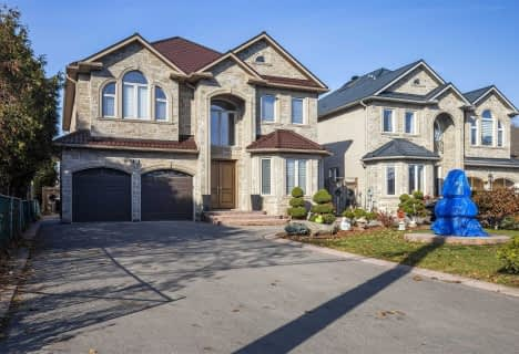 99 Fairview Road West, Mississauga